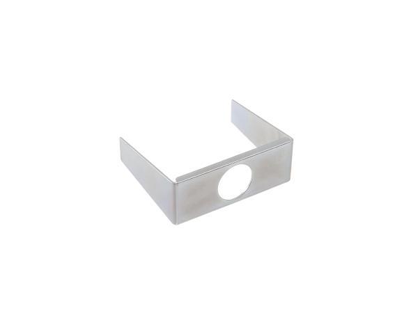 10061676 Halteklammer für Tachometer Ø=60mm - Bild 1
