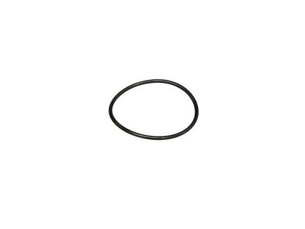 10065550 O-Ring (Rundring) 20 x 1 - für Motorgehäuse - zur Ölpumpe Mikuni ZY 1M-135W - Simson Motor M554 - MS50 - Bild 1