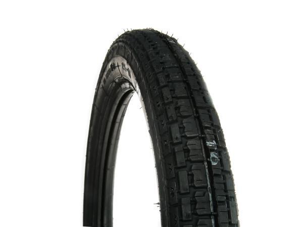 10001487 Reifen 2,75 x 16 Heidenau K30 - Bild 1