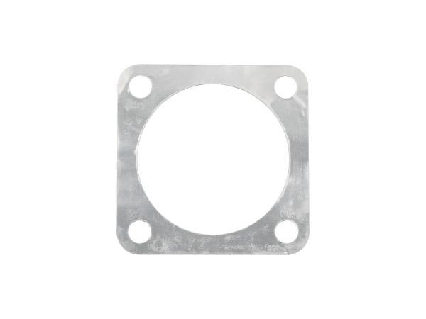 10056222 Kopfdichtung ETZ125, ETZ150 (0,2mm - Aluminium) - Bild 1