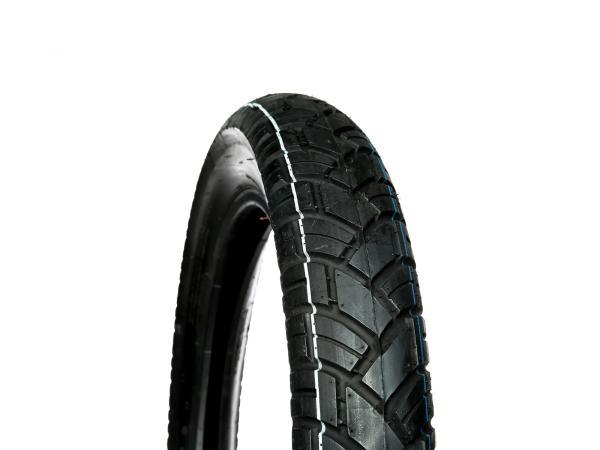 Reifen 3,25 x 16 Vee Rubber (VRM 094),  10001500 - Bild 1