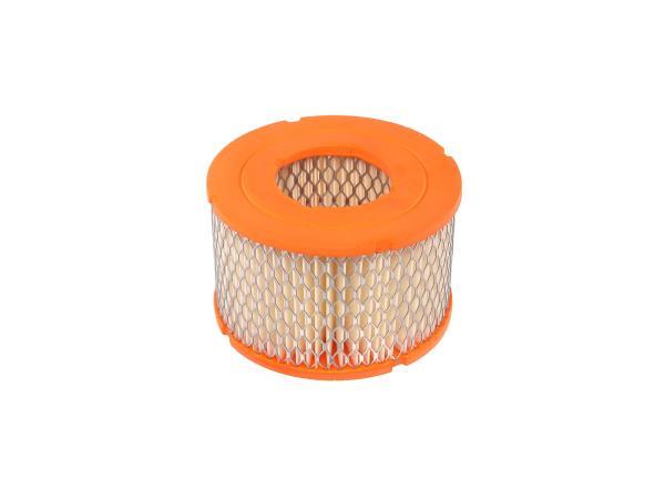 10055964 Luftfilter  TS250, ETZ125, ETZ150, ETZ250, 251, 301, - Bild 1
