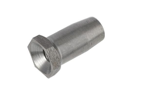 Kegel für Stab, Federaufnahme Telegabel - Simson S50, S51, S53, S70, SR50, SR80,  10066702 - Bild 1
