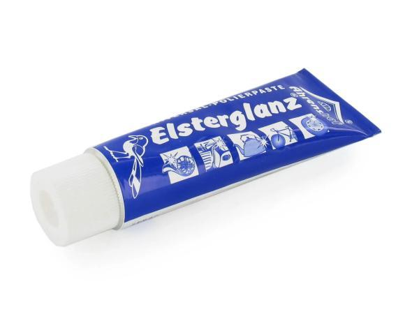 Probiertube Elsterglanz Universal-Polierpaste - 40ml,  10007811 - Bild 1