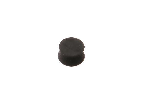 10067177 Gummi - Dichtscheibe für Starterkolben - Bild 1