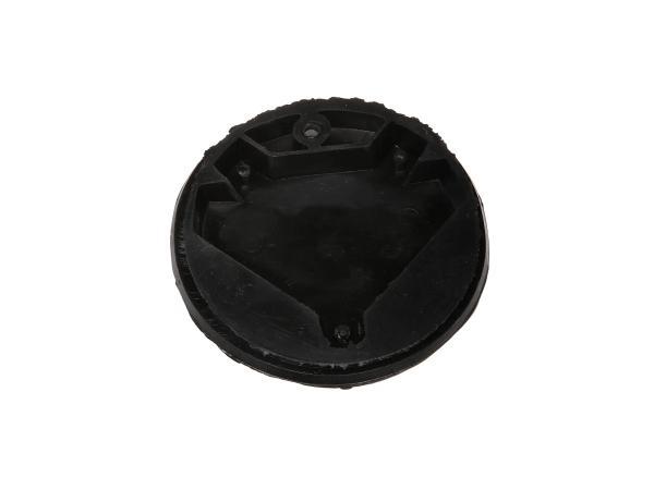 Gummiunterlage rund für Rücklicht - MZ ES,  10059071 - Bild 1