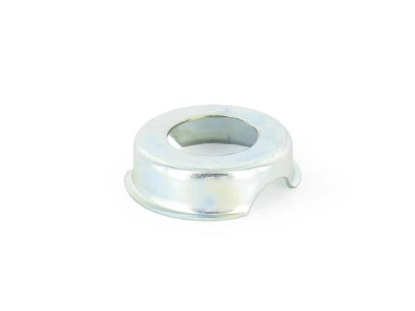 10038772 Kontaktteller / Massekontakt für Tachometer - Bild 1