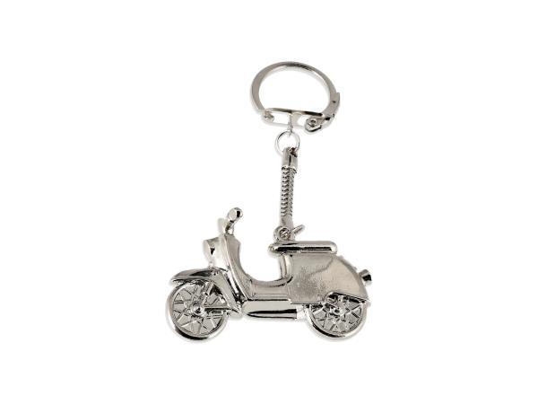 Schlüsselanhänger - Ostmodell KR51,  10063008 - Bild 1