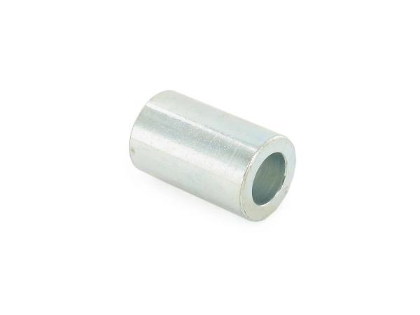 Distanzstück für Vorderrad 32,7mm,  10004548 - Bild 1