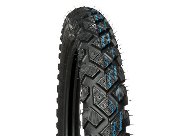 Reifen 2,75 x 16 Heidenau K42 Winter M+S,  10013210 - Bild 1