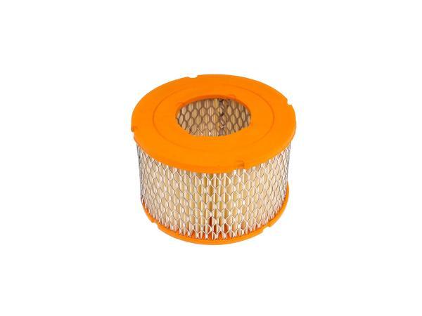 10005027 Trockenluftfilter - 130 x 82 ETZ/TS - Bild 1