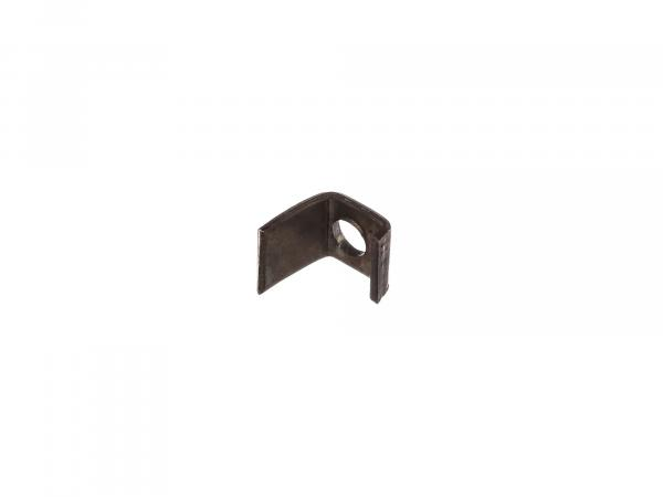 Zunge für Gasdrehgriff,  10001265 - Bild 1