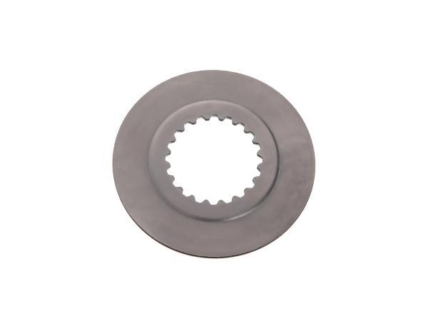 Druckring für Kupplung - Simson S51, S70, S53, S83, SR50, SR80, KR51/2,  10002444 - Bild 1