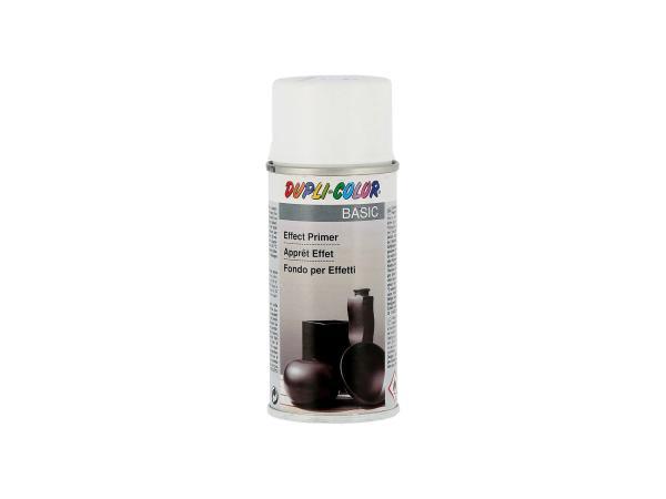 10064903 Dupli-Color Effect-Spray Primer Deco, weiß - 150ml - Bild 1