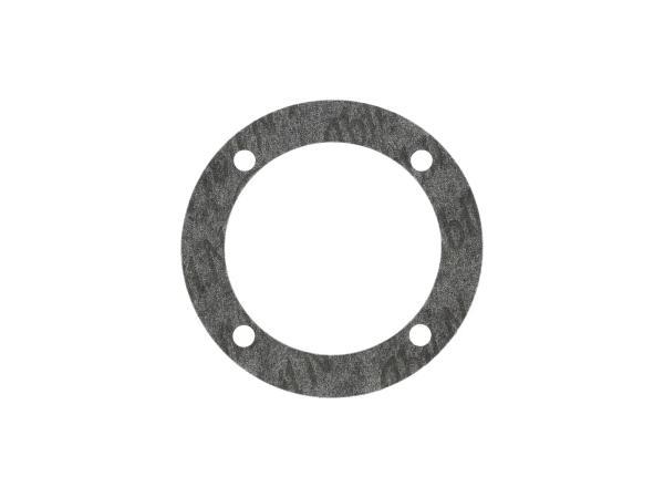10059056 Dichtung zur Dichtkappe auf Abtriebswelle ES175/250, BK350 ( Marke: PLASTANZA /  Material ABIL ) - Bild 1