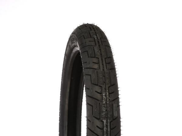 Reifen 2,75 x 18 Heidenau K45,  10059660 - Bild 1