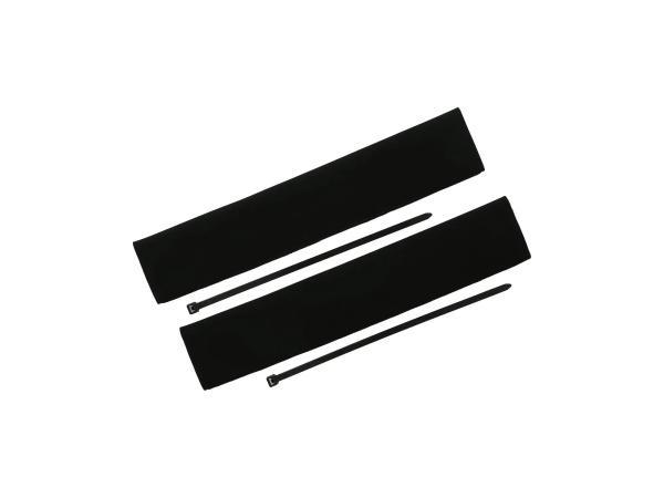 Neoprengabelschutz bis 50mm,  10070201 - Bild 1