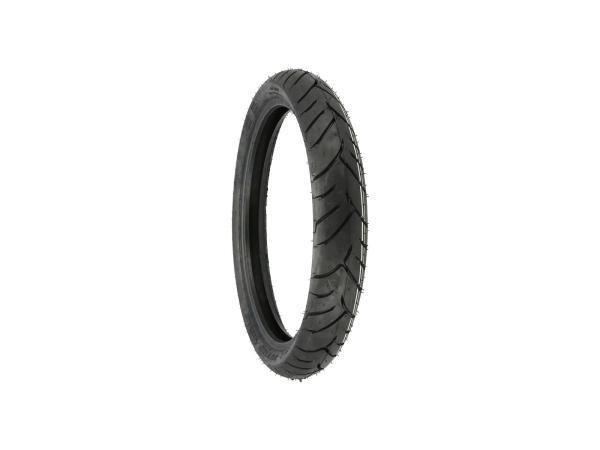 Reifen Dunlop ScootSmart 80/80-16 45P TL,  10069767 - Bild 1