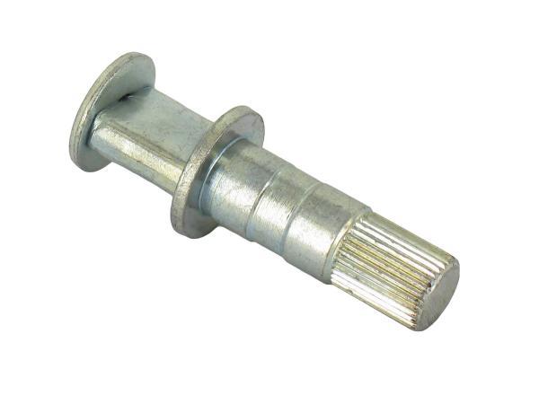 Bremsnocke 4.453.073391/0 Star SRA 25/50,  10004542 - Bild 1