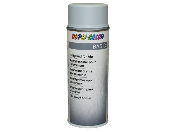 Dupli-Color Haftgrund-Spray, für Aluminium  - 400ml,  10064905 - Bild 1