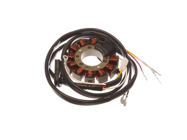 10059508 Stator Vape A69S-5 (12V) - Bild 1