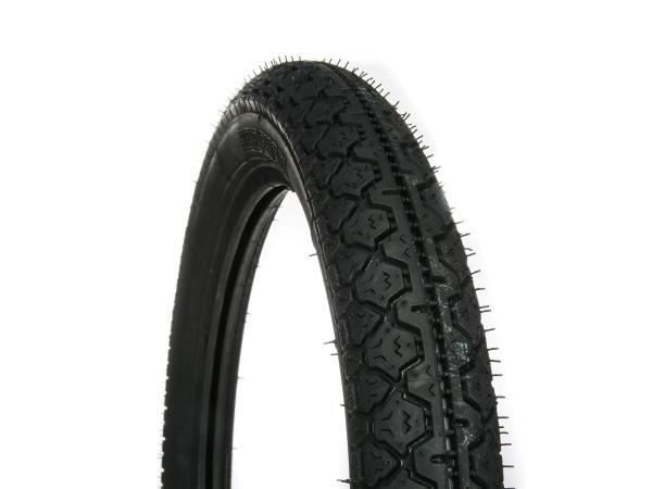 Reifen 2,75 x 16 Heidenau K36/1,  10001490 - Bild 1