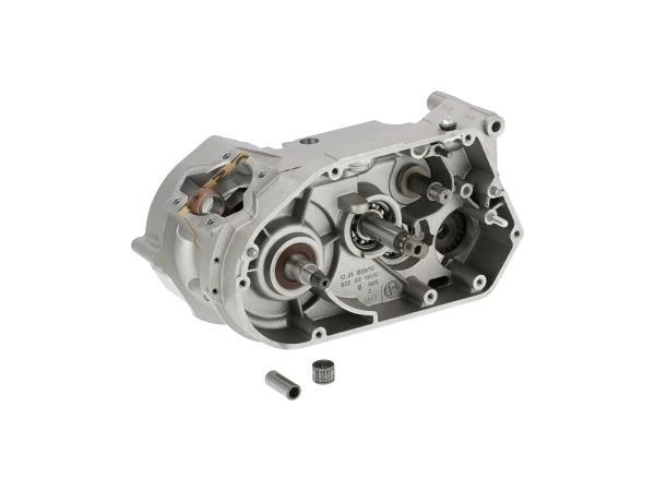 Rumpfmotor 70ccm, 4-Gang, Laufbuchse Ø53mm - Simson S70, S83,  10070501 - Bild 1