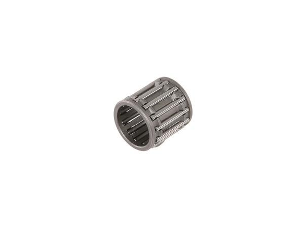 Nadellager K15x19x20, Kolbenbolzen - MZ ETZ 125/150, TS 125/150,  10003582 - Bild 1