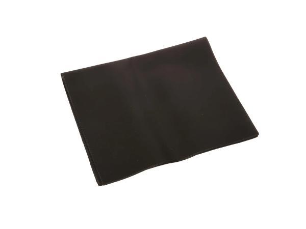 Werkzeugtasche schwarz, ohne Inhalt,  10066468 - Bild 1