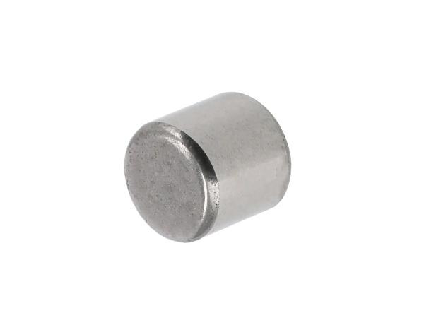 Zylinderrolle 4x4,  10055974 - Bild 1
