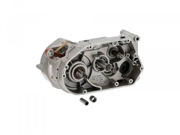 Rumpfmotor 70ccm, 4-Gang, Laufbuchse Ø50mm - Simson S70, S83,  10070370 - Bild 1